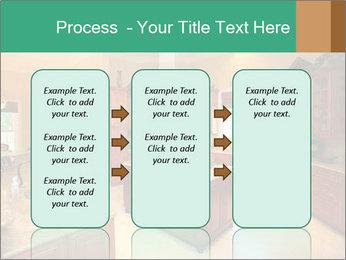 0000080953 PowerPoint Template - Slide 86