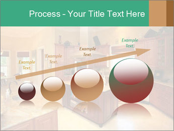 0000080953 PowerPoint Templates - Slide 87