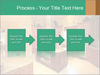 0000080953 PowerPoint Template - Slide 88