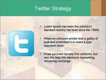 0000080953 PowerPoint Template - Slide 9