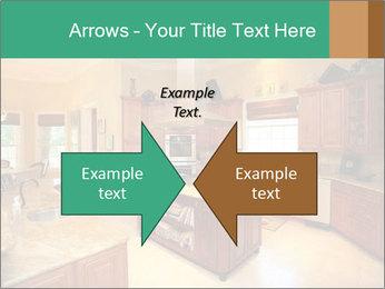 0000080953 PowerPoint Template - Slide 90