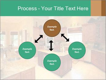 0000080953 PowerPoint Template - Slide 91
