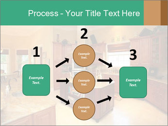 0000080953 PowerPoint Template - Slide 92