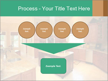 0000080953 PowerPoint Template - Slide 93
