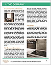 0000080953 Word Templates - Page 3