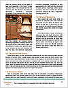 0000080953 Word Templates - Page 4