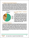 0000080953 Word Templates - Page 7