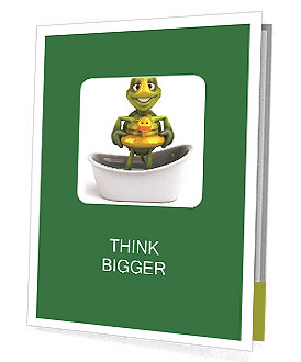 0000080954 Presentation Folder