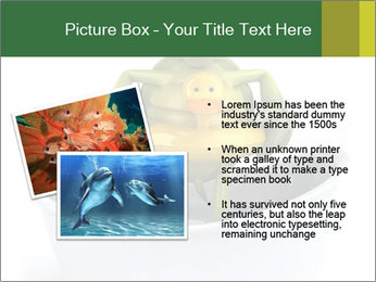 0000080954 PowerPoint Templates - Slide 20