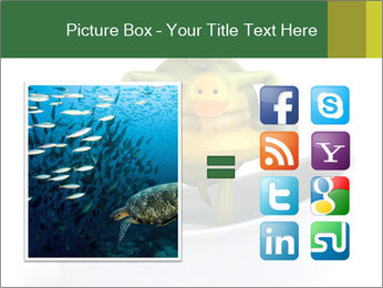 0000080954 PowerPoint Templates - Slide 21