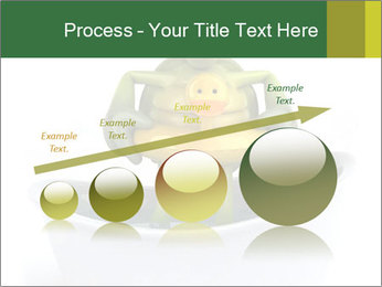 0000080954 PowerPoint Templates - Slide 87