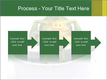 0000080954 PowerPoint Templates - Slide 88