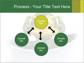 0000080954 PowerPoint Templates - Slide 91