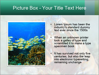 0000080955 PowerPoint Template - Slide 13
