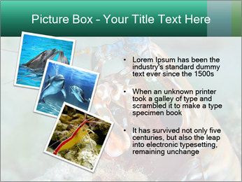 0000080955 PowerPoint Templates - Slide 17