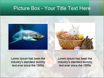 0000080955 PowerPoint Templates - Slide 18
