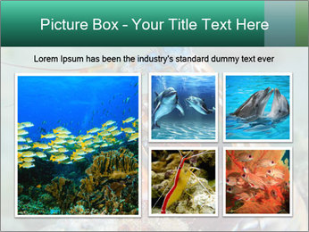 0000080955 PowerPoint Templates - Slide 19