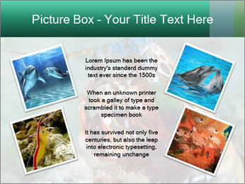 0000080955 PowerPoint Templates - Slide 24