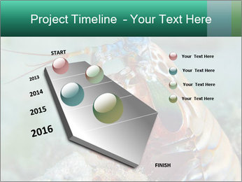 0000080955 PowerPoint Templates - Slide 26