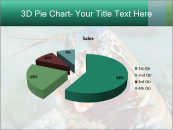 0000080955 PowerPoint Template - Slide 35