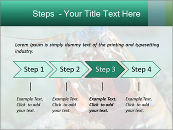 0000080955 PowerPoint Templates - Slide 4