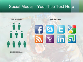 0000080955 PowerPoint Templates - Slide 5