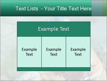 0000080955 PowerPoint Templates - Slide 59