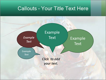 0000080955 PowerPoint Templates - Slide 73