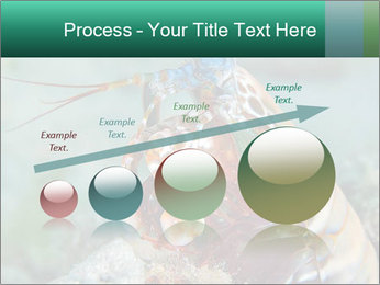 0000080955 PowerPoint Templates - Slide 87