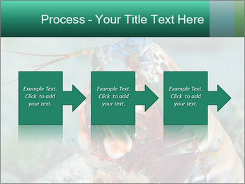 0000080955 PowerPoint Templates - Slide 88