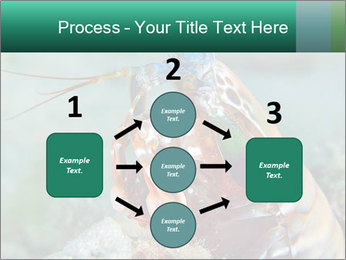 0000080955 PowerPoint Templates - Slide 92