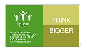 0000080956 Business Card Templates
