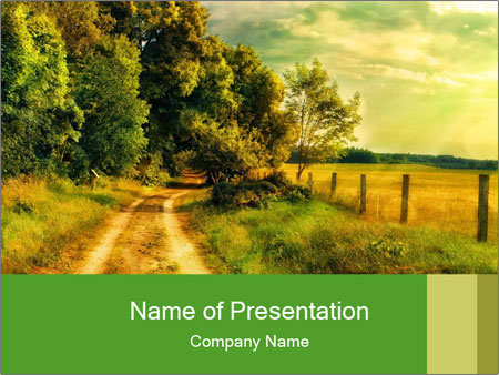 0000080956 PowerPoint Templates