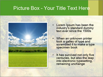 0000080956 PowerPoint Template - Slide 13