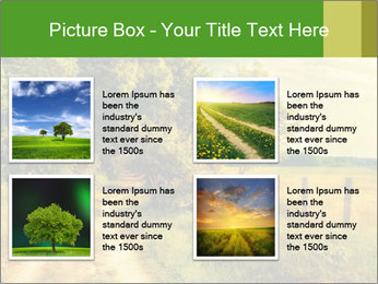 0000080956 PowerPoint Template - Slide 14
