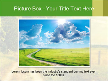 0000080956 PowerPoint Template - Slide 15