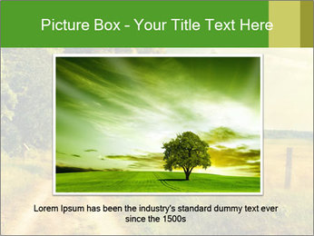 0000080956 PowerPoint Template - Slide 16