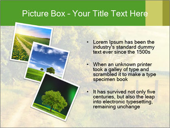 0000080956 PowerPoint Template - Slide 17