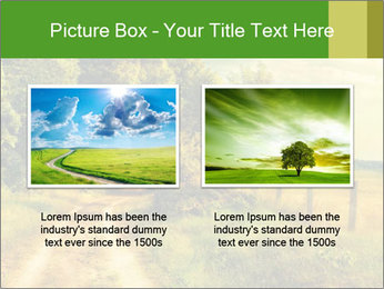 0000080956 PowerPoint Template - Slide 18