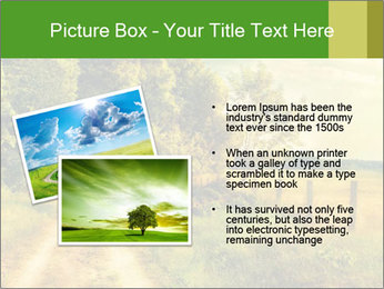 0000080956 PowerPoint Template - Slide 20