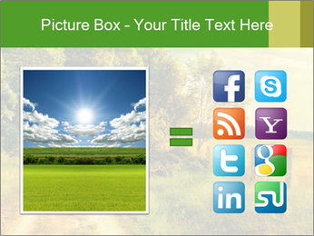 0000080956 PowerPoint Template - Slide 21