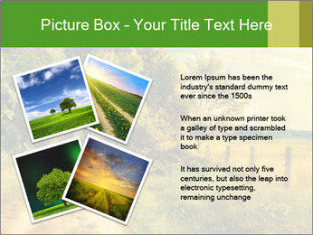 0000080956 PowerPoint Template - Slide 23