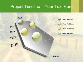 0000080956 PowerPoint Template - Slide 26
