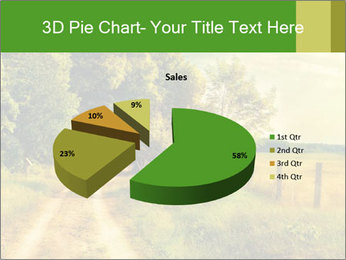 0000080956 PowerPoint Template - Slide 35