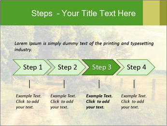 0000080956 PowerPoint Template - Slide 4