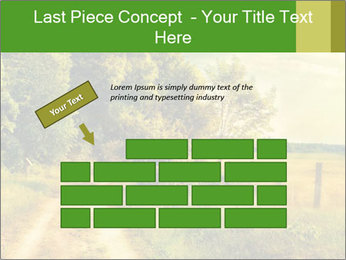 0000080956 PowerPoint Template - Slide 46