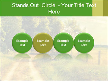 0000080956 PowerPoint Template - Slide 76
