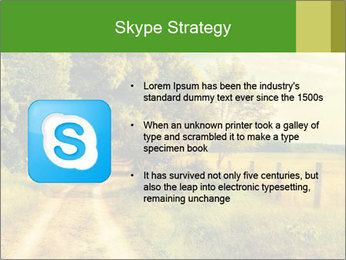 0000080956 PowerPoint Template - Slide 8