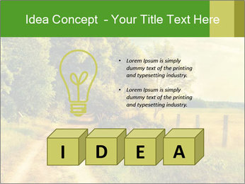 0000080956 PowerPoint Template - Slide 80
