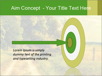 0000080956 PowerPoint Template - Slide 83